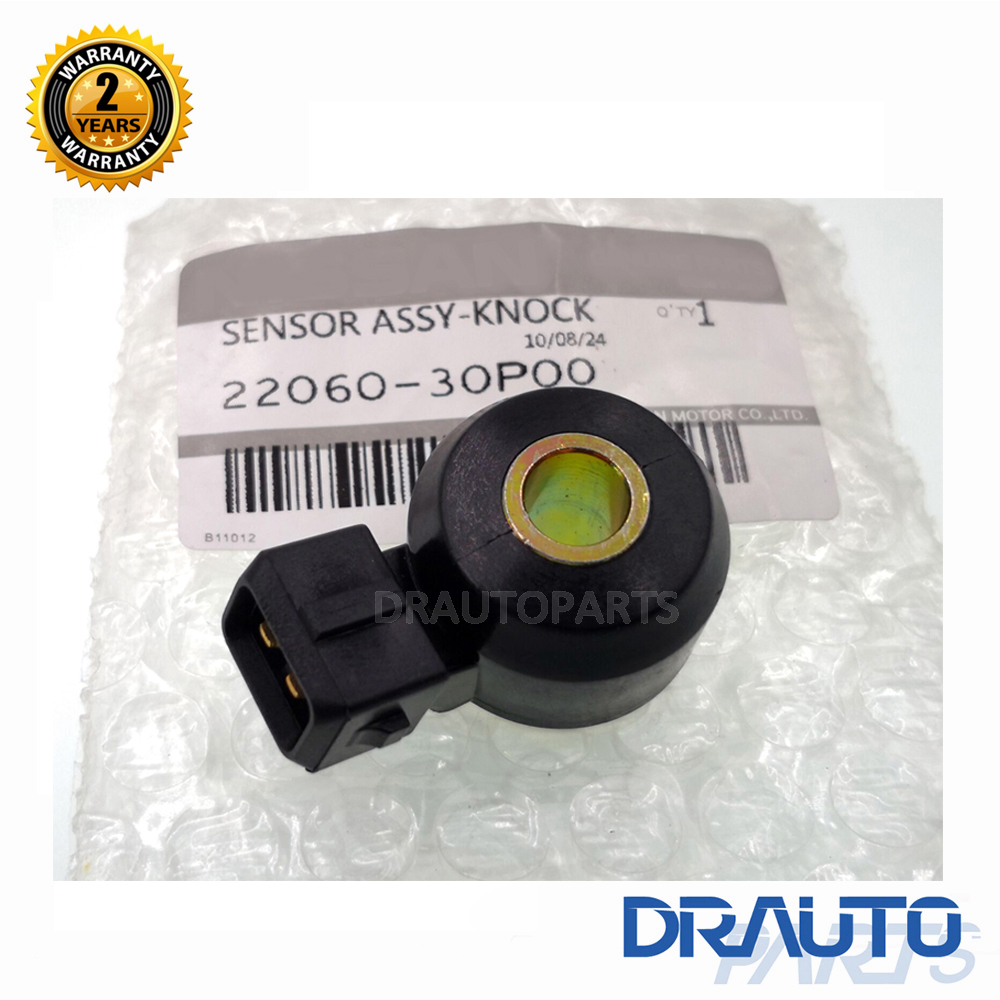 Replacement Parts Automotive Keenso Ignition Engine Knock ...